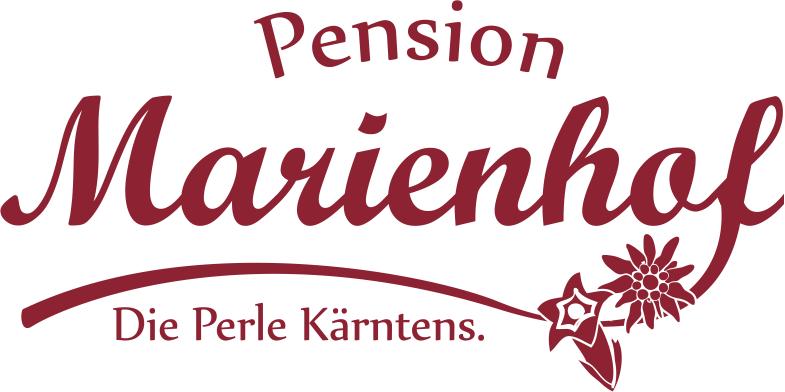 Pension Marienhof