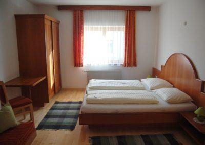 behindertengerechtes-apartment2
