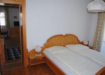 schlafraum-suite
